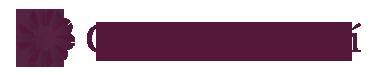 logo Credinta Bahai