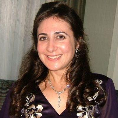 Sepideh-Taheri