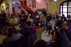Oferte speciale Tunisia | Oferte speciale Tunisia | trofeea.ro